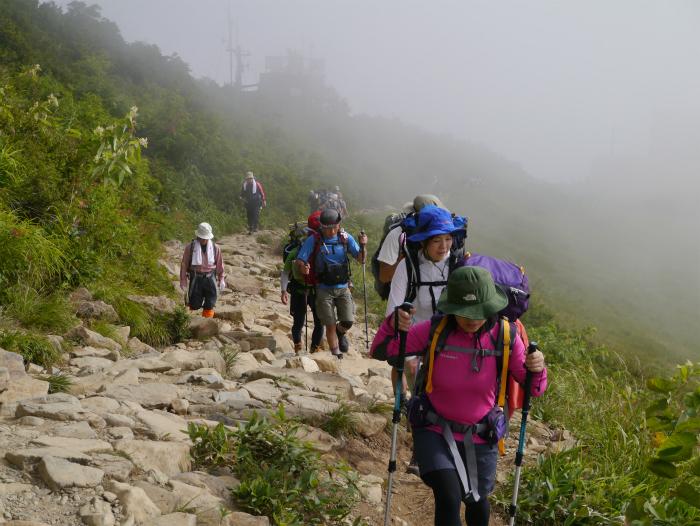 唐松岳8月 (27)