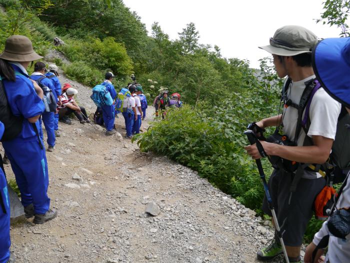 唐松岳8月 (110)
