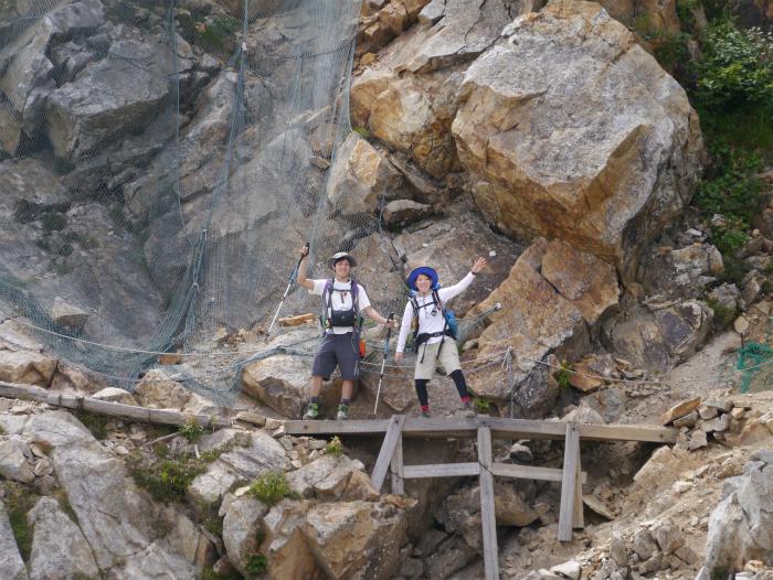 唐松岳8月 (180)
