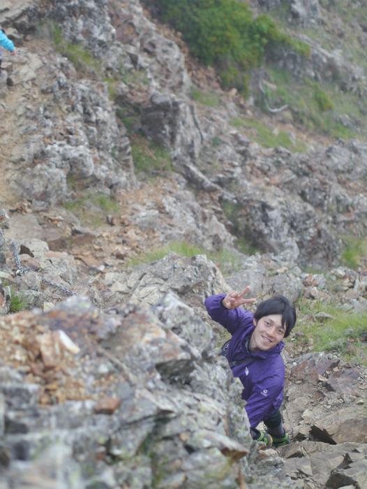 唐松岳8月 (267)