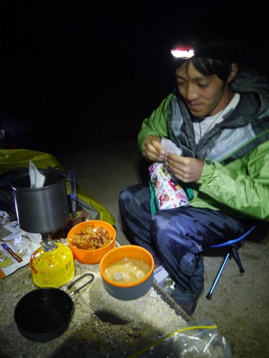 唐松岳8月 (319)