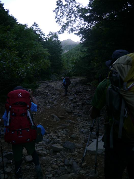 八ヶ岳1 (47)