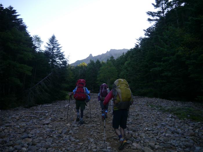 八ヶ岳1 (54)