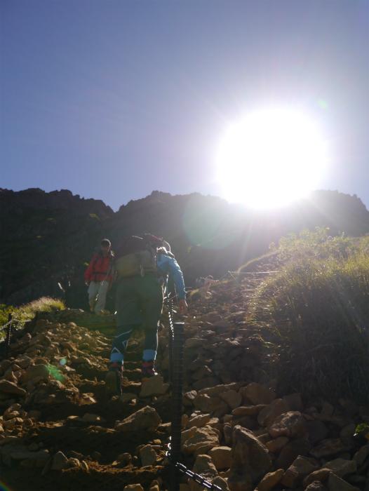 八ヶ岳1 (117)
