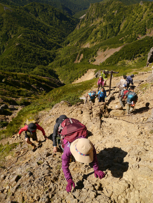 八ヶ岳1 (141)