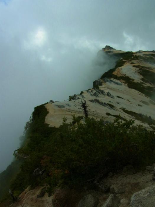 燕岳 (177)