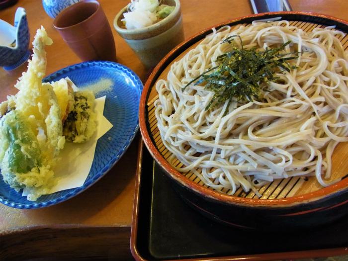 燕岳 (358)