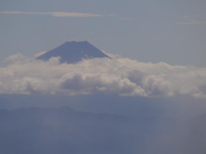八ヶ岳1 (163)