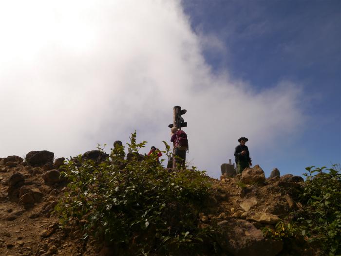 八ヶ岳1 (210)