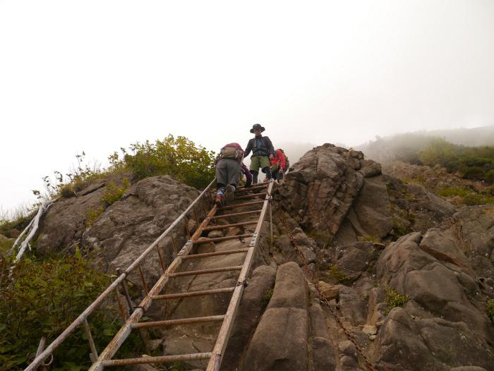 八ヶ岳1 (218)