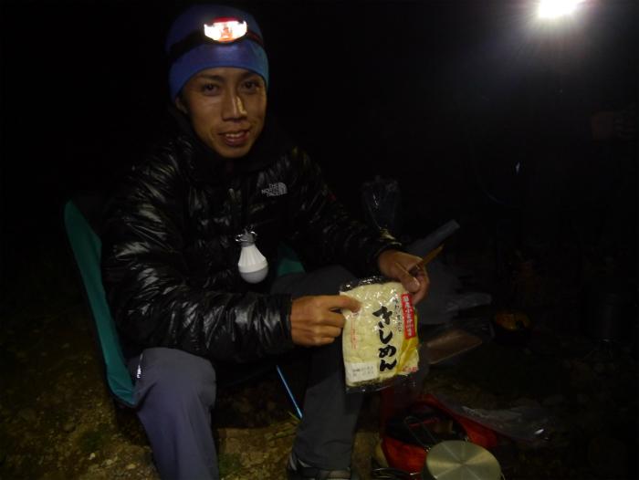八ヶ岳1 (247)