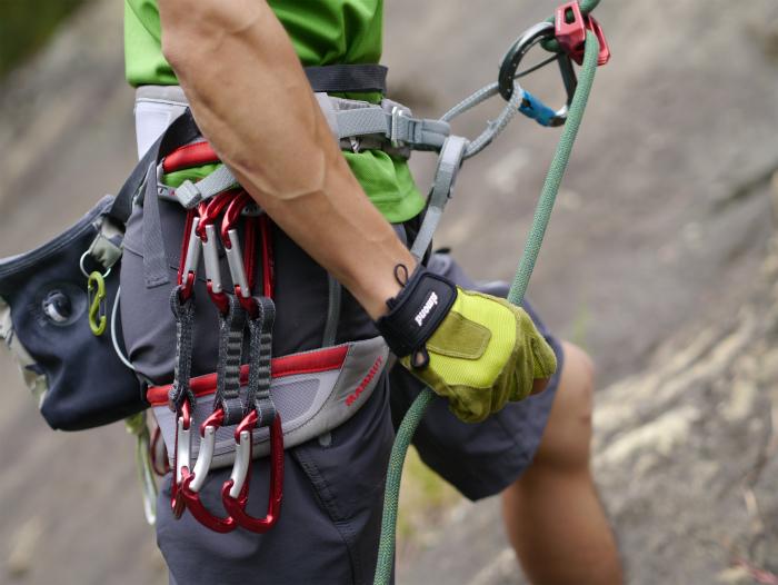 ロープ(9 (32)