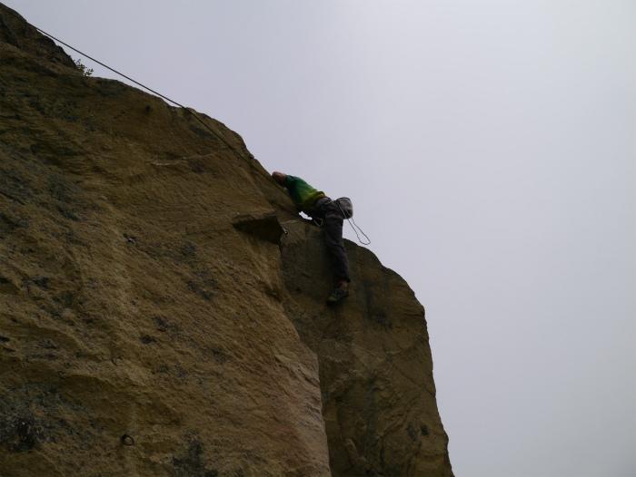 ロープ(9 (24)