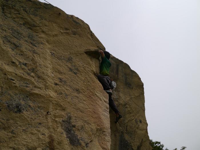 ロープ(9 (22)