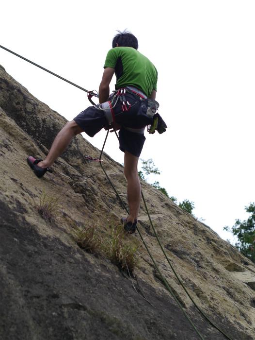 ロープ(9 (54)