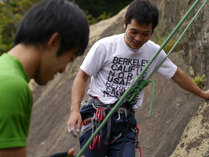 ロープ(9 (40)