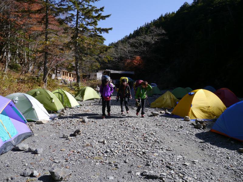 仙丈ヶ岳10 (16)