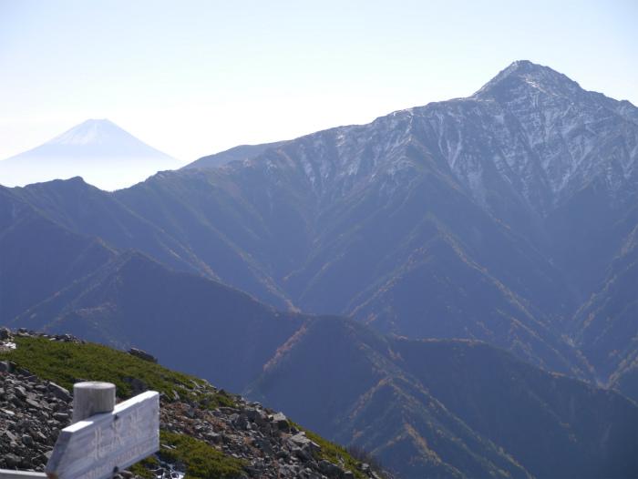 仙丈ヶ岳10 (214)
