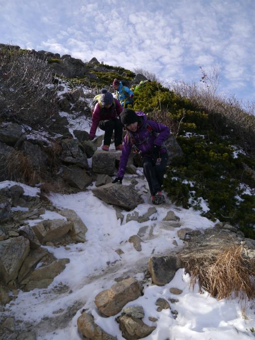 仙丈ヶ岳10 (216)