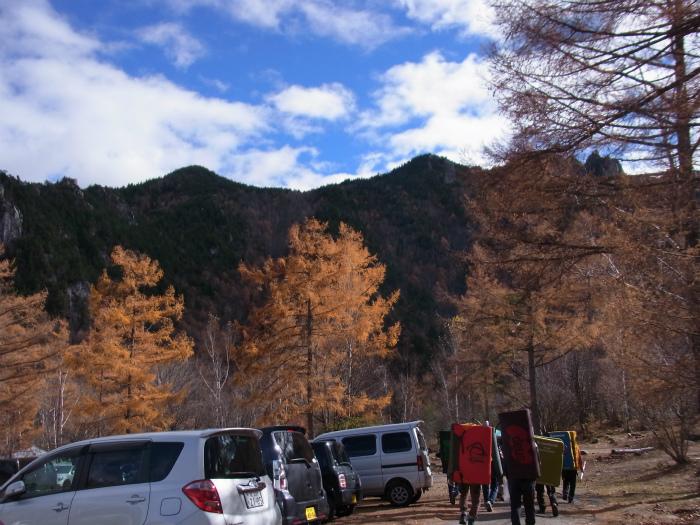 okamoto小川山 (83)