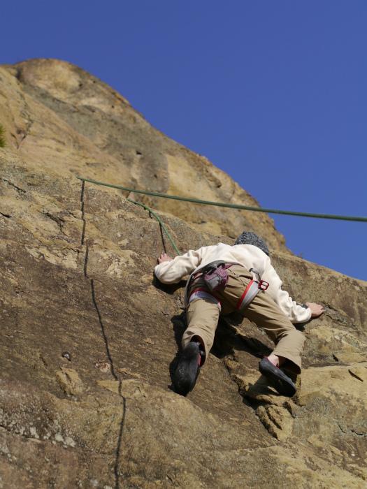 ロープ(12 (84)