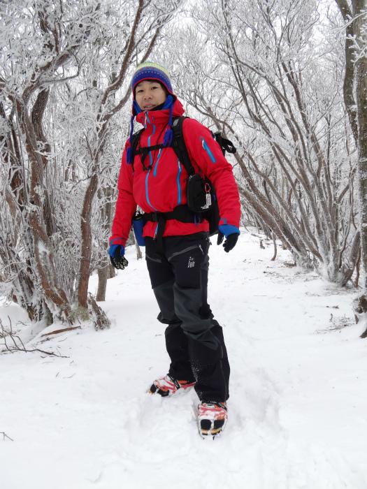 三峰山(12 (59)