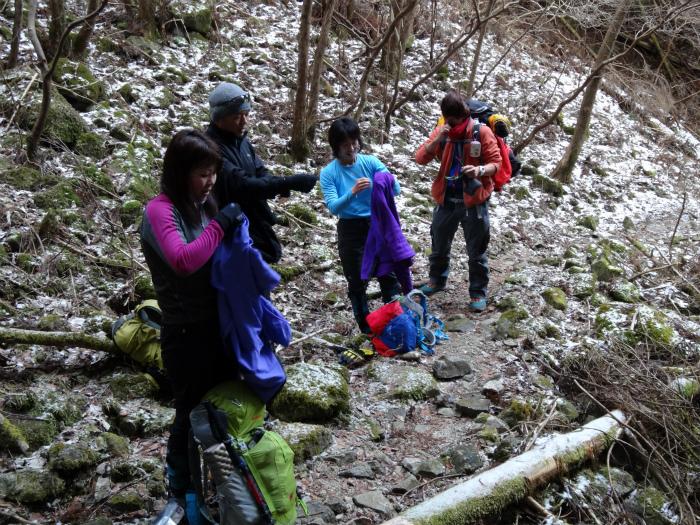 三峰山(1 (11)