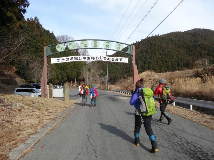 三峰山(1 (51)
