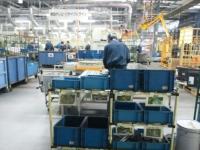 リサイクル工場 (5)