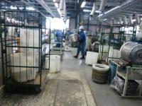 リサイクル工場 (3)