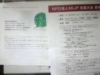 DSC_0146_convert_20111104094230.jpg