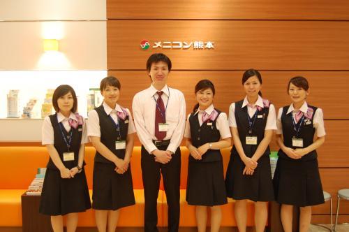 DSC_1735_convert_20110617091457.jpg