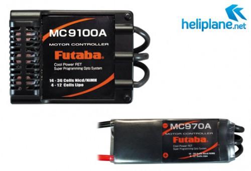 Futaba-MC9100-970-controller-500x340.jpg