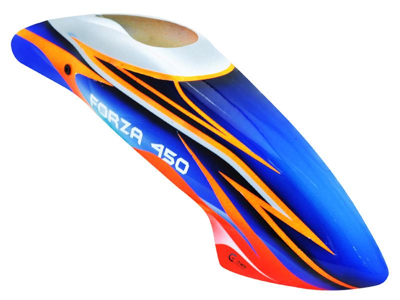 RCHR-A1a-Solara-Forza-450-CAV-F450-002.jpg
