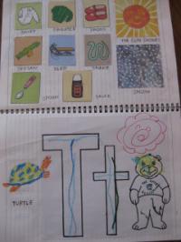 010_convert_20101126114222.jpg