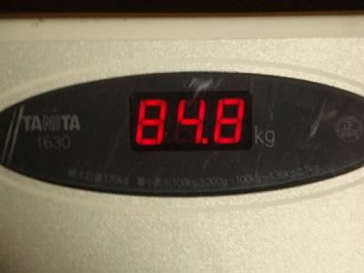 20110114体重