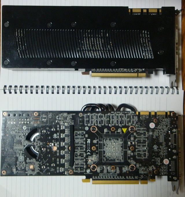 GTX480-280-裏