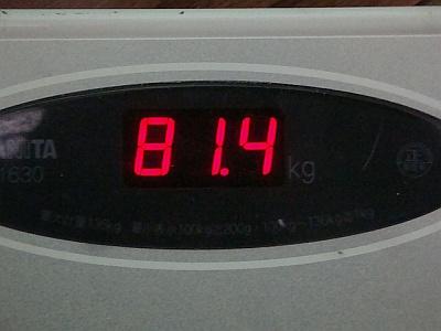 20110214体重