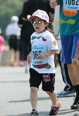 マラソン2a