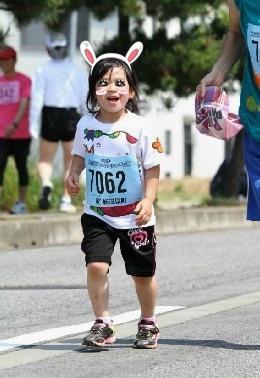マラソン3a