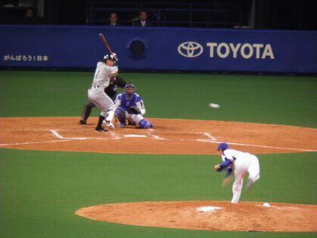 2011,4,16阪神戦6
