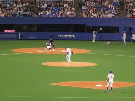 2011,4,16阪神戦3