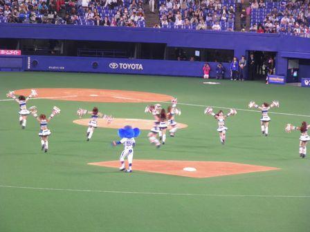 2011,4,16阪神戦1
