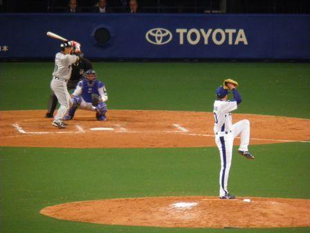 2011,4,16阪神戦11