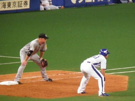 2011,4,16阪神戦10