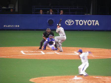 2011,4,16阪神戦8