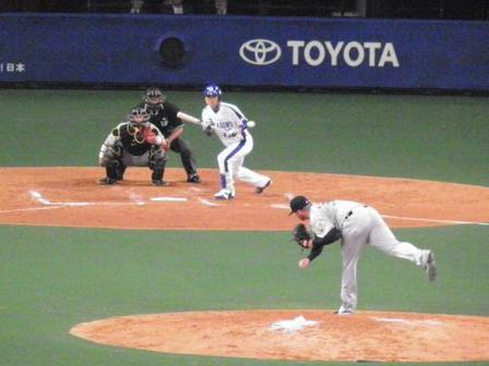 2011,4,16阪神戦7