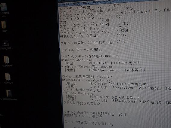 PC102985.jpg