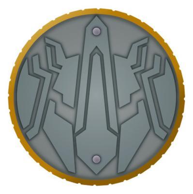 サイメダル