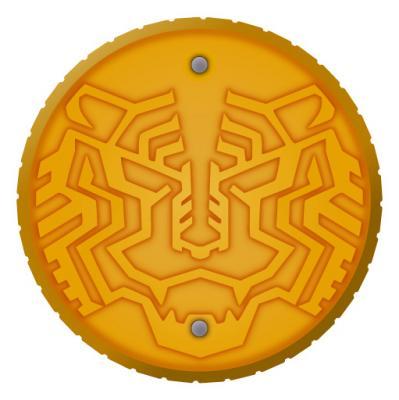 トラメダル2